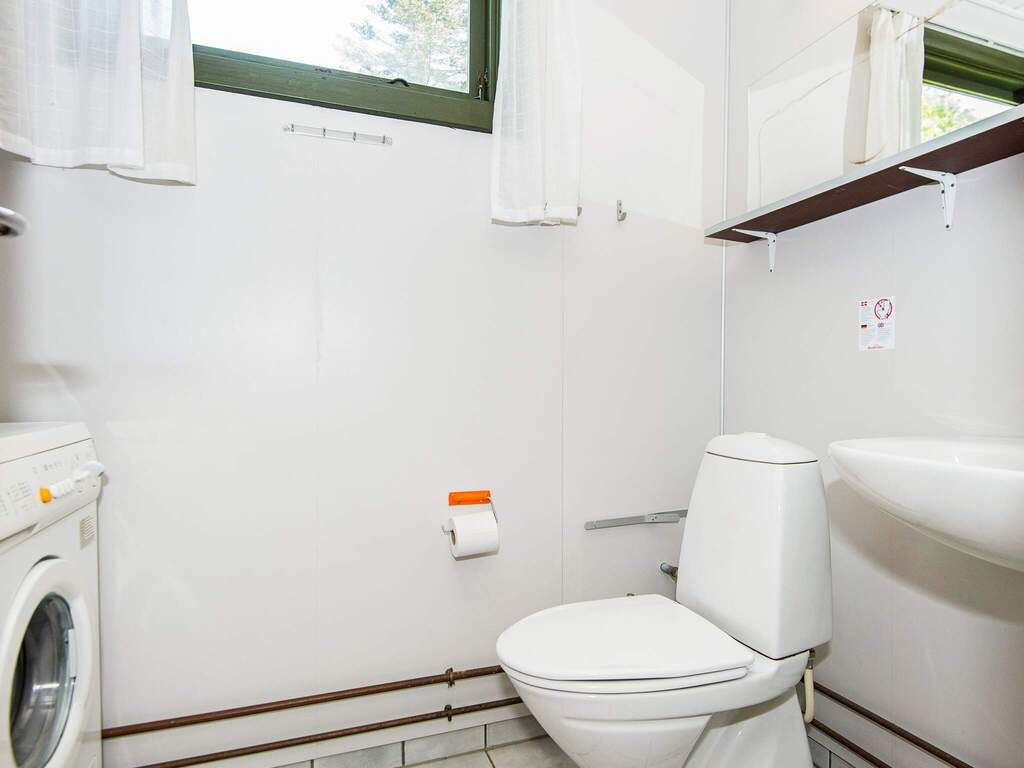 Zusatzbild Nr. 13 von Ferienhaus No. 77207 in Knebel