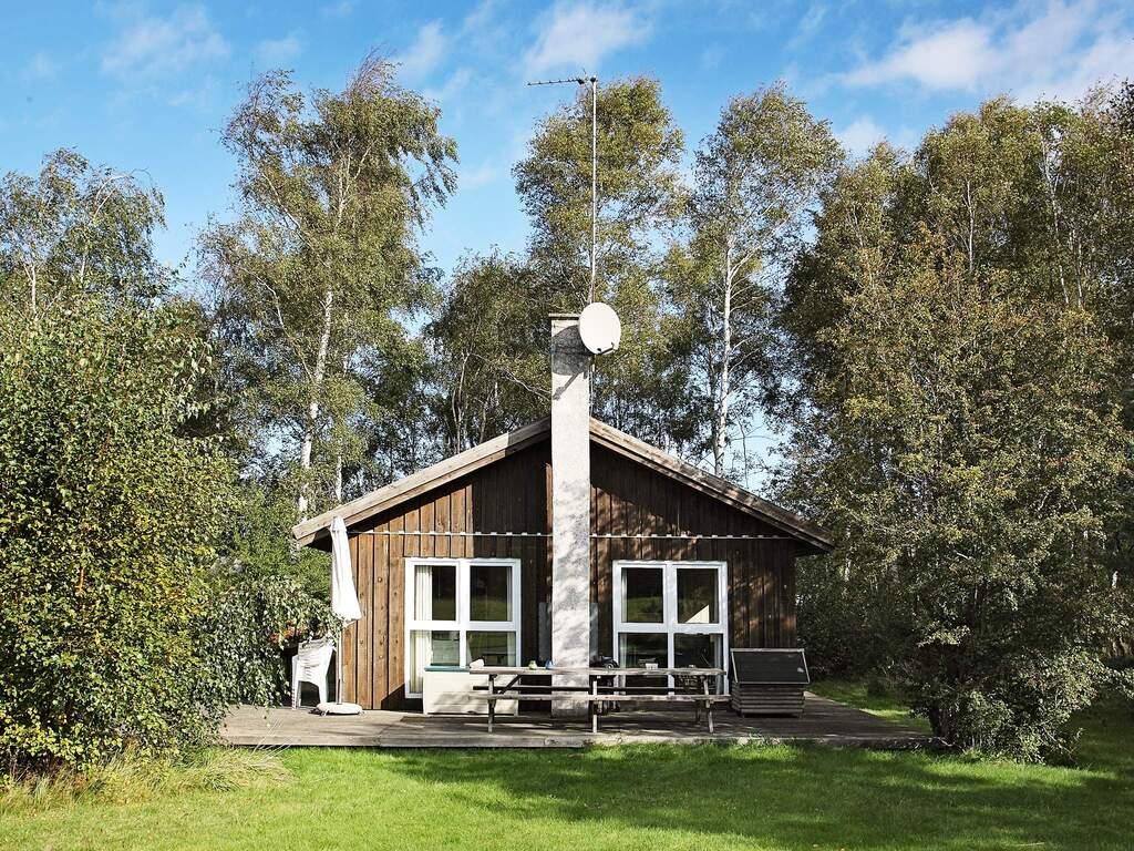 Detailbild von Ferienhaus No. 79102 in Læsø
