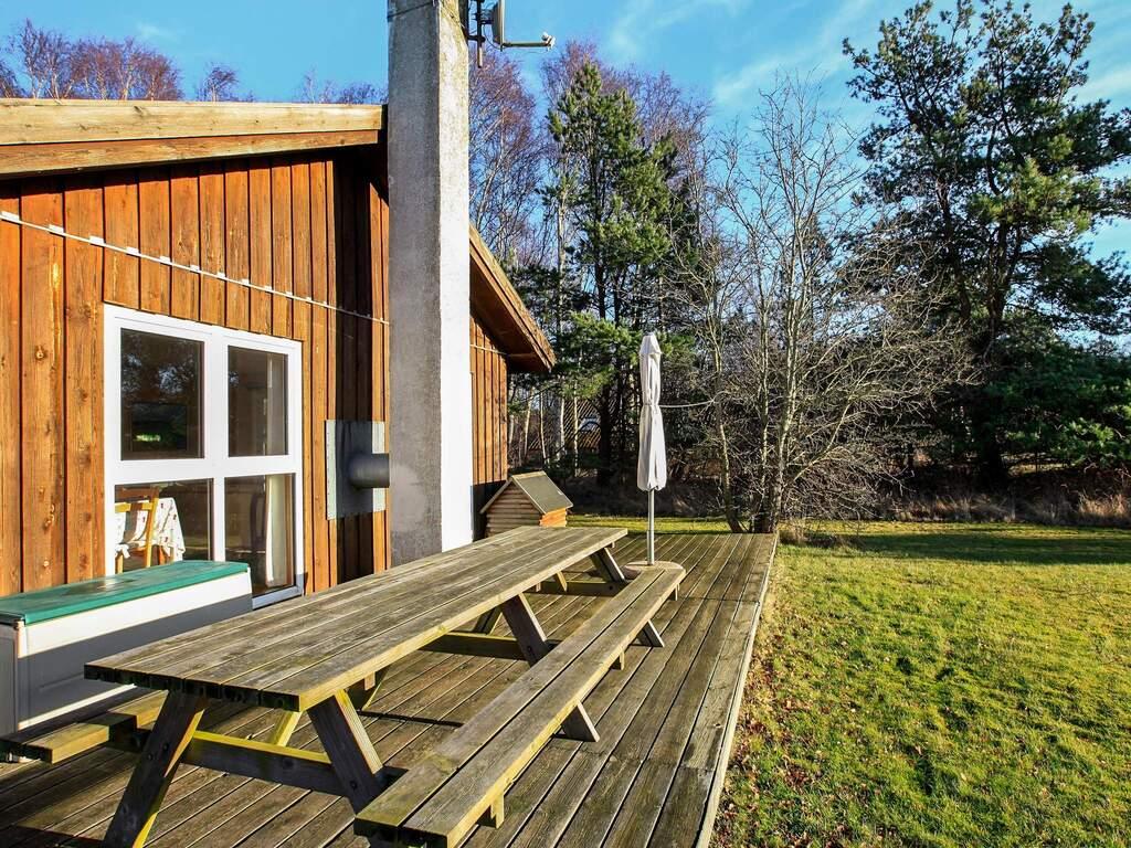 Umgebung von Ferienhaus No. 79102 in Læsø