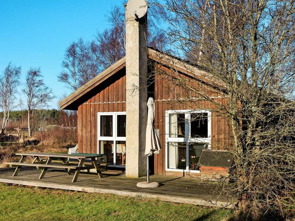 Zusatzbild Nr. 01 von Ferienhaus No. 79102 in Læsø