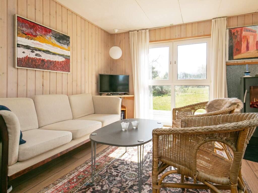 Zusatzbild Nr. 02 von Ferienhaus No. 79102 in Læsø