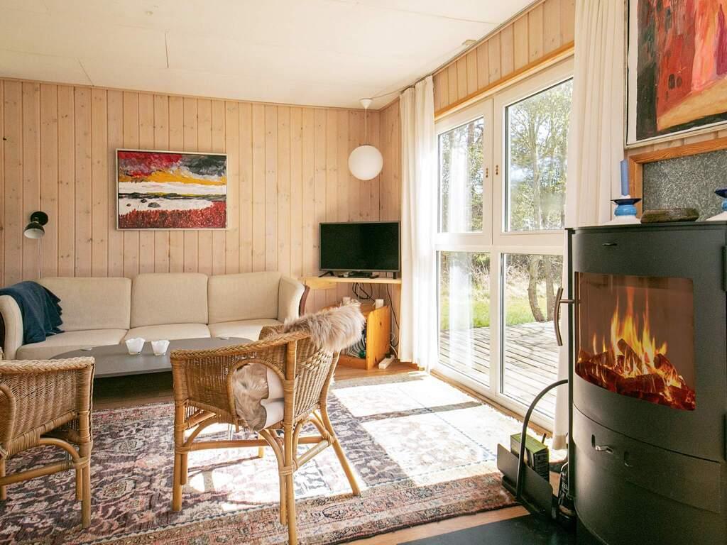 Zusatzbild Nr. 03 von Ferienhaus No. 79102 in Læsø