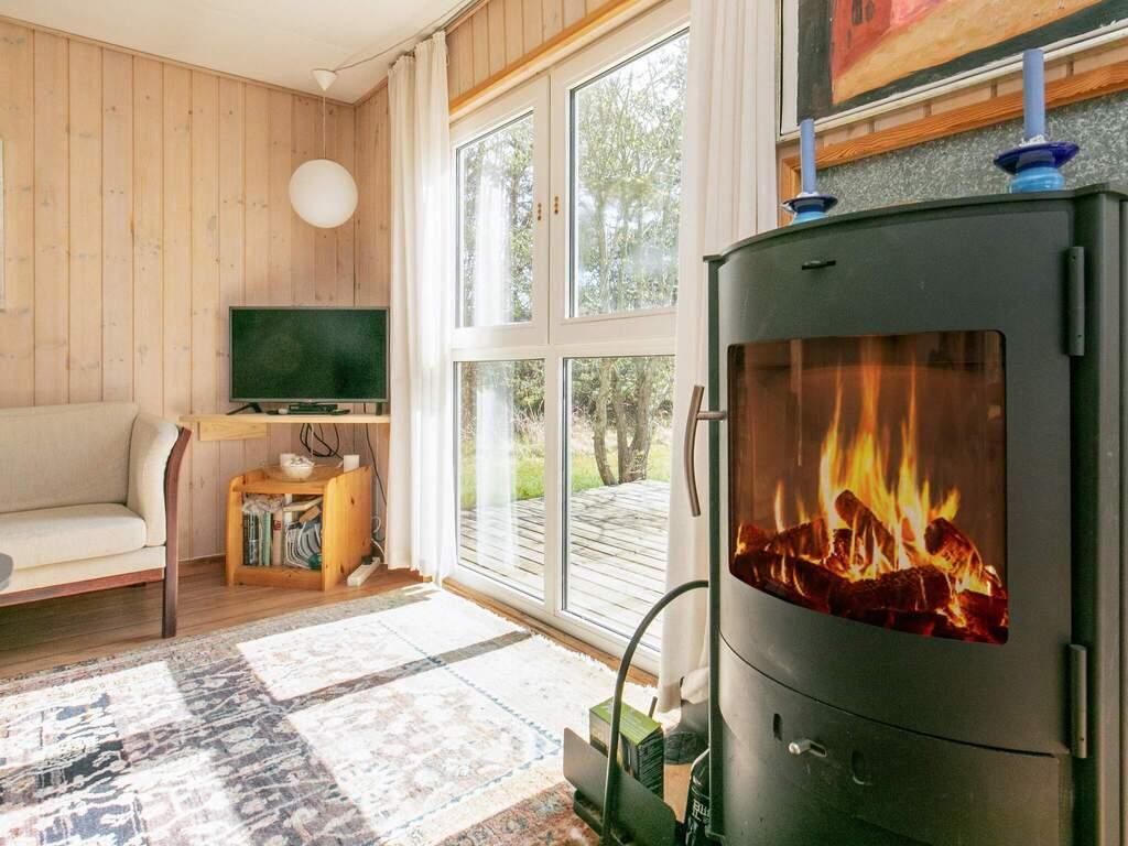 Zusatzbild Nr. 04 von Ferienhaus No. 79102 in Læsø