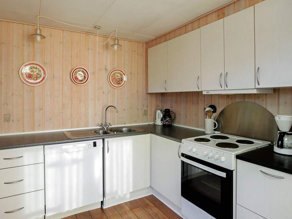 Zusatzbild Nr. 06 von Ferienhaus No. 79102 in Læsø