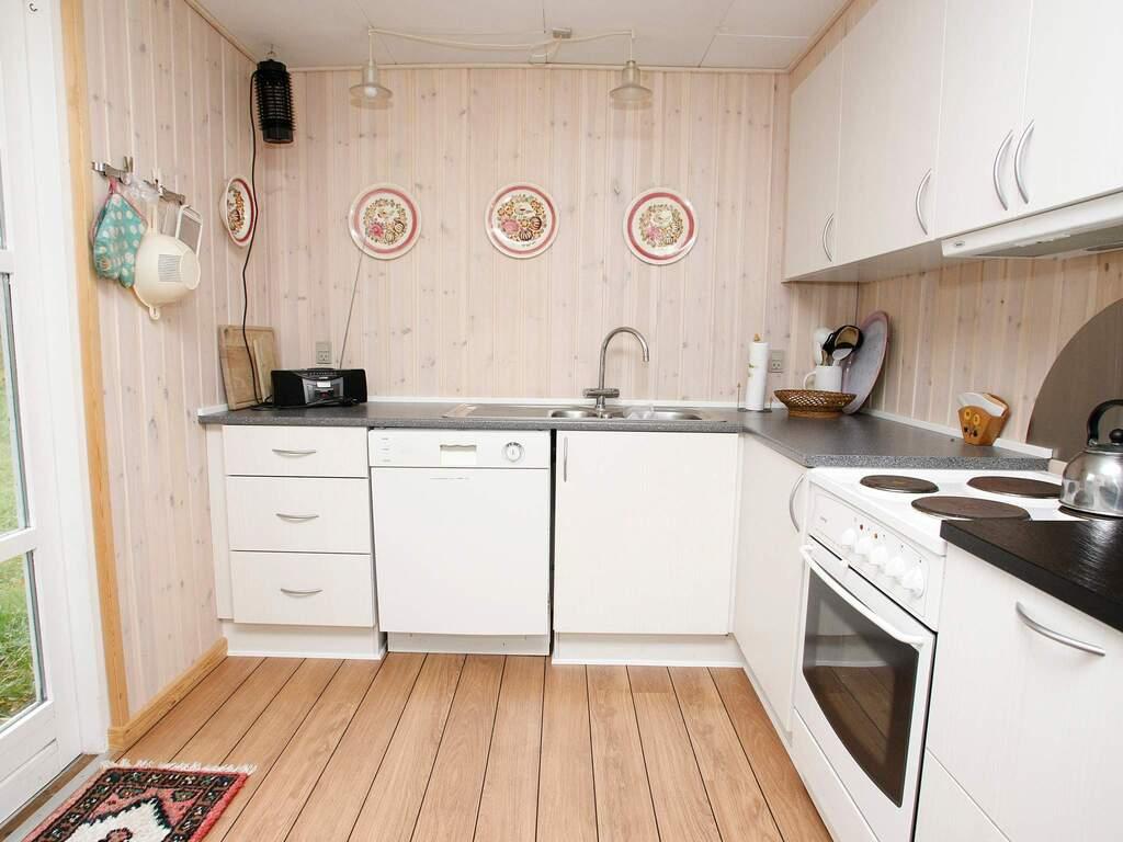 Zusatzbild Nr. 07 von Ferienhaus No. 79102 in Læsø