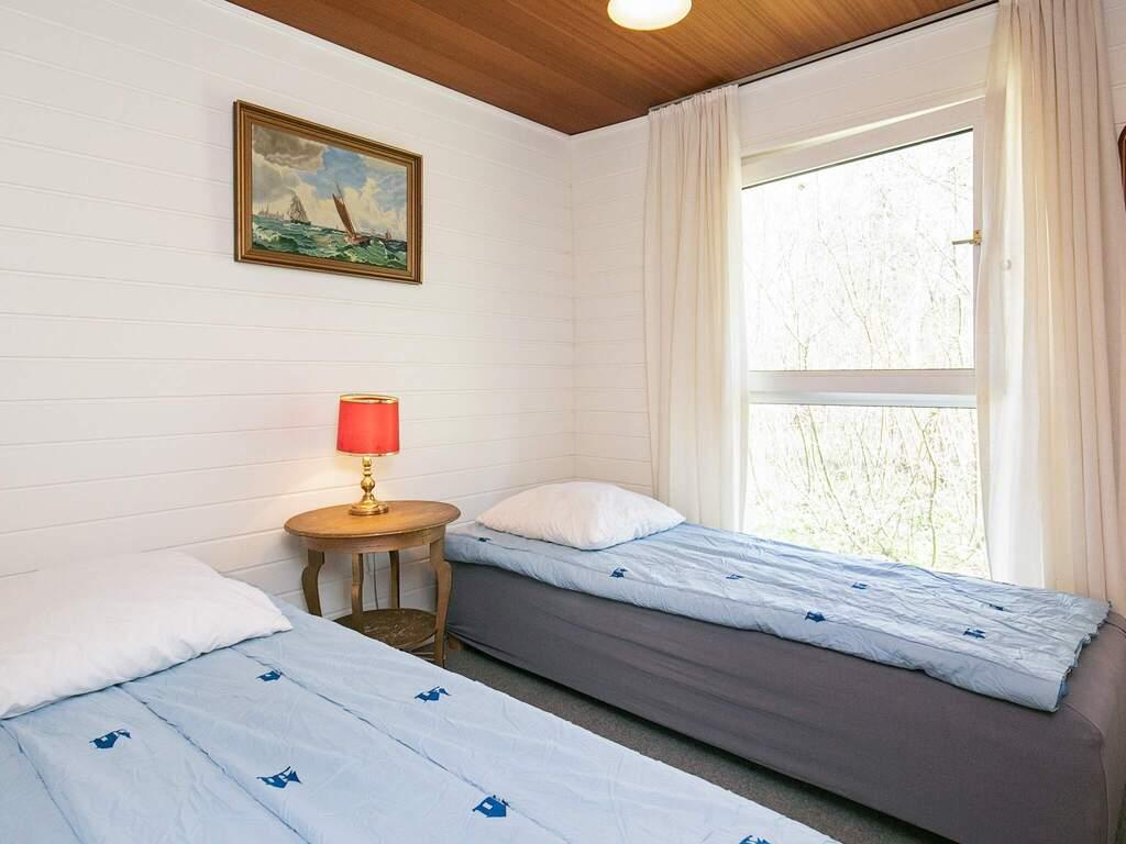 Zusatzbild Nr. 09 von Ferienhaus No. 79102 in Læsø