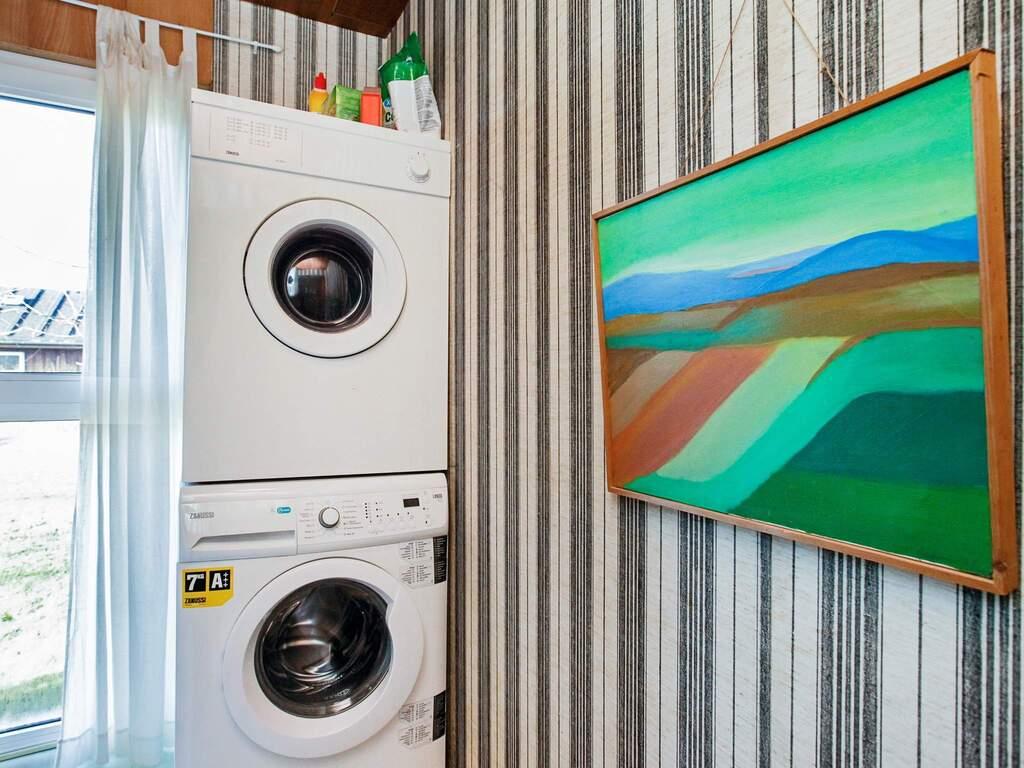 Zusatzbild Nr. 10 von Ferienhaus No. 79102 in Læsø