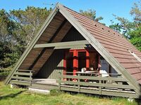 Ferienhaus No. 79152 in Læsø in Læsø - kleines Detailbild