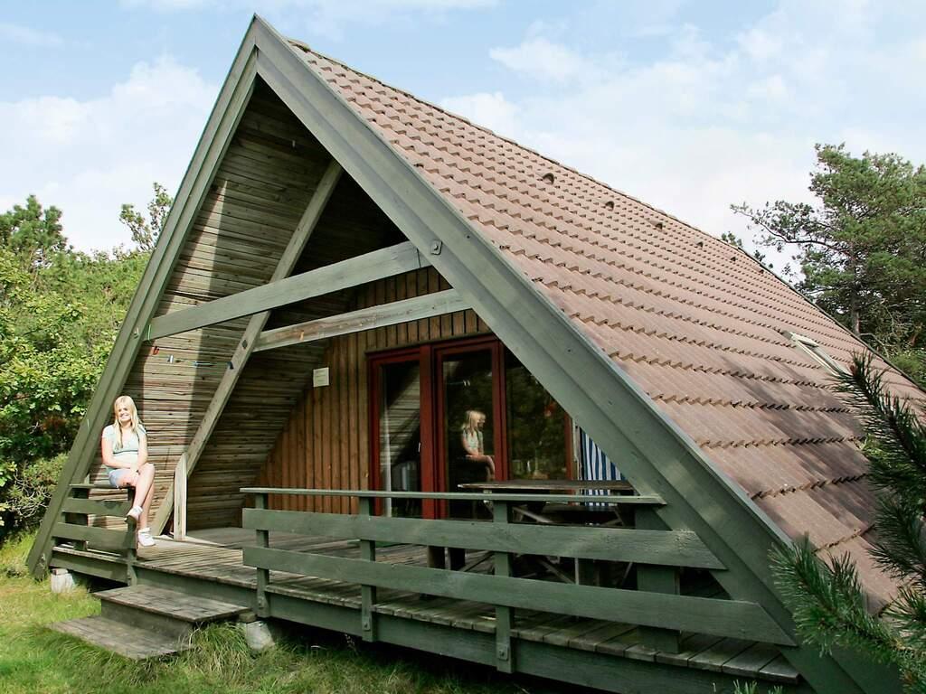 Zusatzbild Nr. 01 von Ferienhaus No. 79152 in Læsø