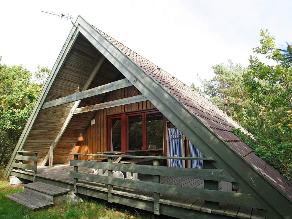 Zusatzbild Nr. 03 von Ferienhaus No. 79152 in Læsø