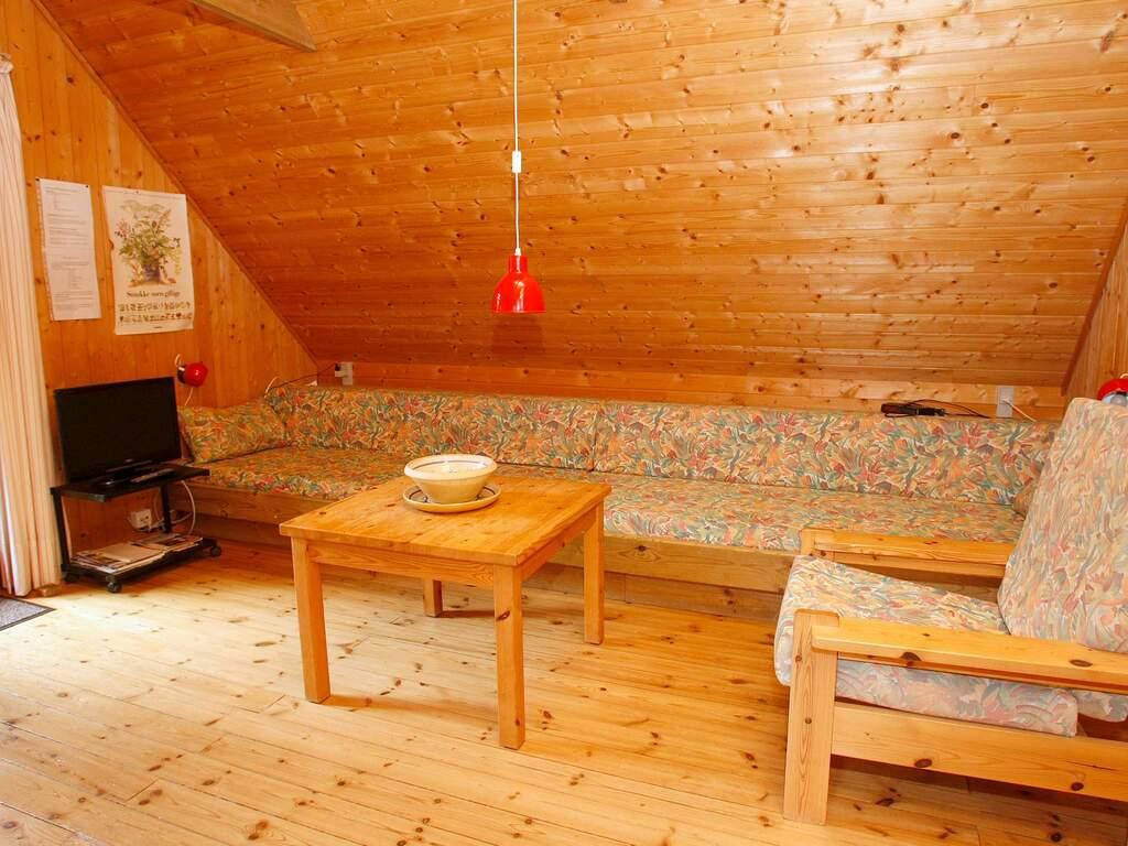 Zusatzbild Nr. 04 von Ferienhaus No. 79152 in Læsø