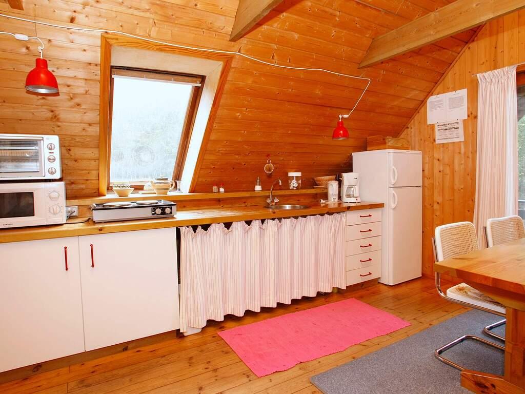 Zusatzbild Nr. 07 von Ferienhaus No. 79152 in Læsø