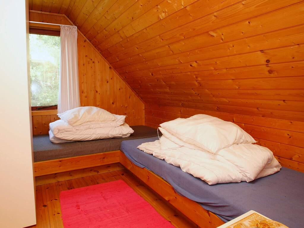 Zusatzbild Nr. 08 von Ferienhaus No. 79152 in Læsø