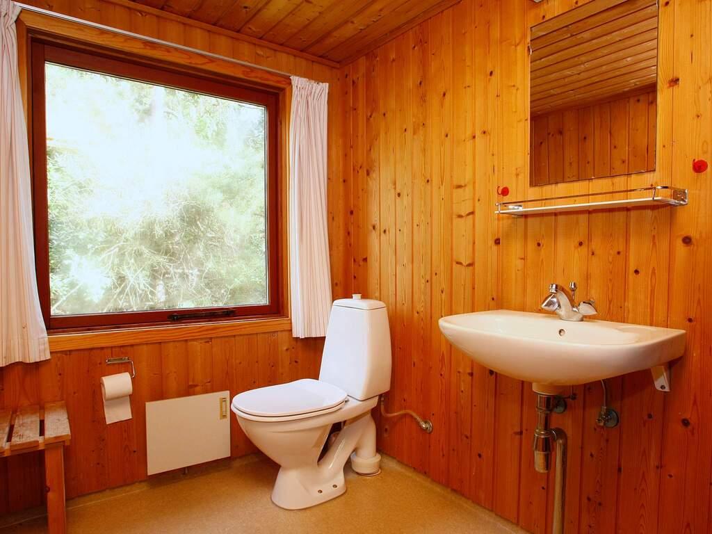 Zusatzbild Nr. 12 von Ferienhaus No. 79152 in Læsø