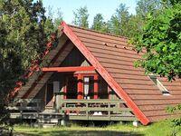 Ferienhaus in Læsø, Haus Nr. 79154 in Læsø - kleines Detailbild