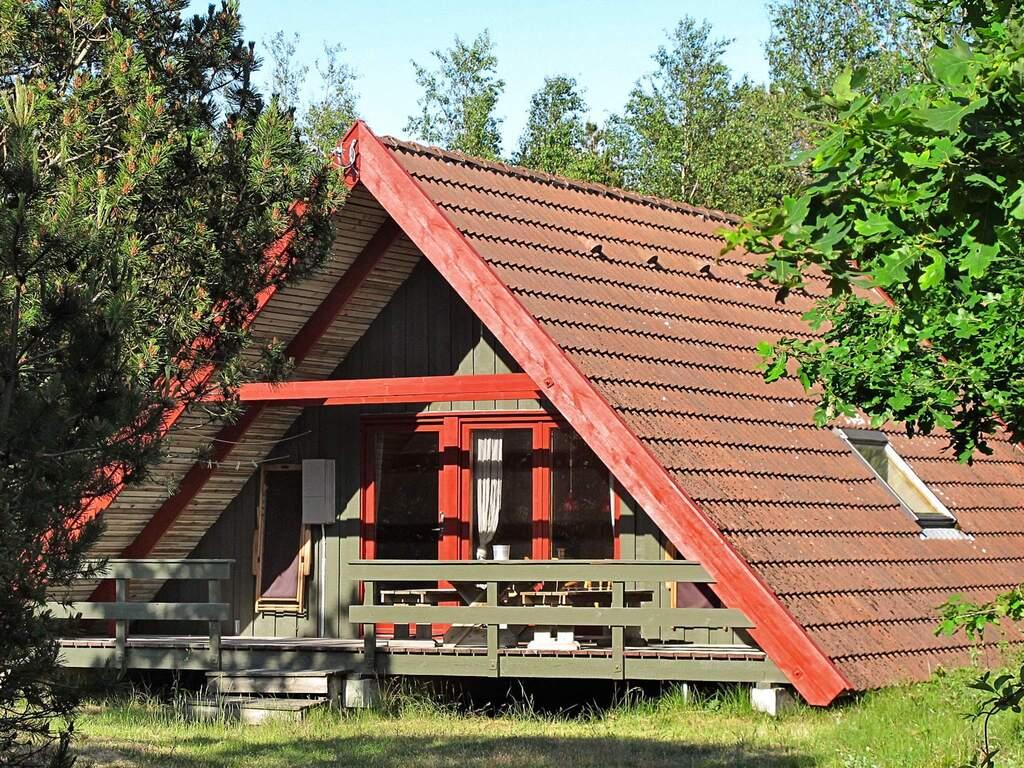 Detailbild von Ferienhaus No. 79154 in Læsø