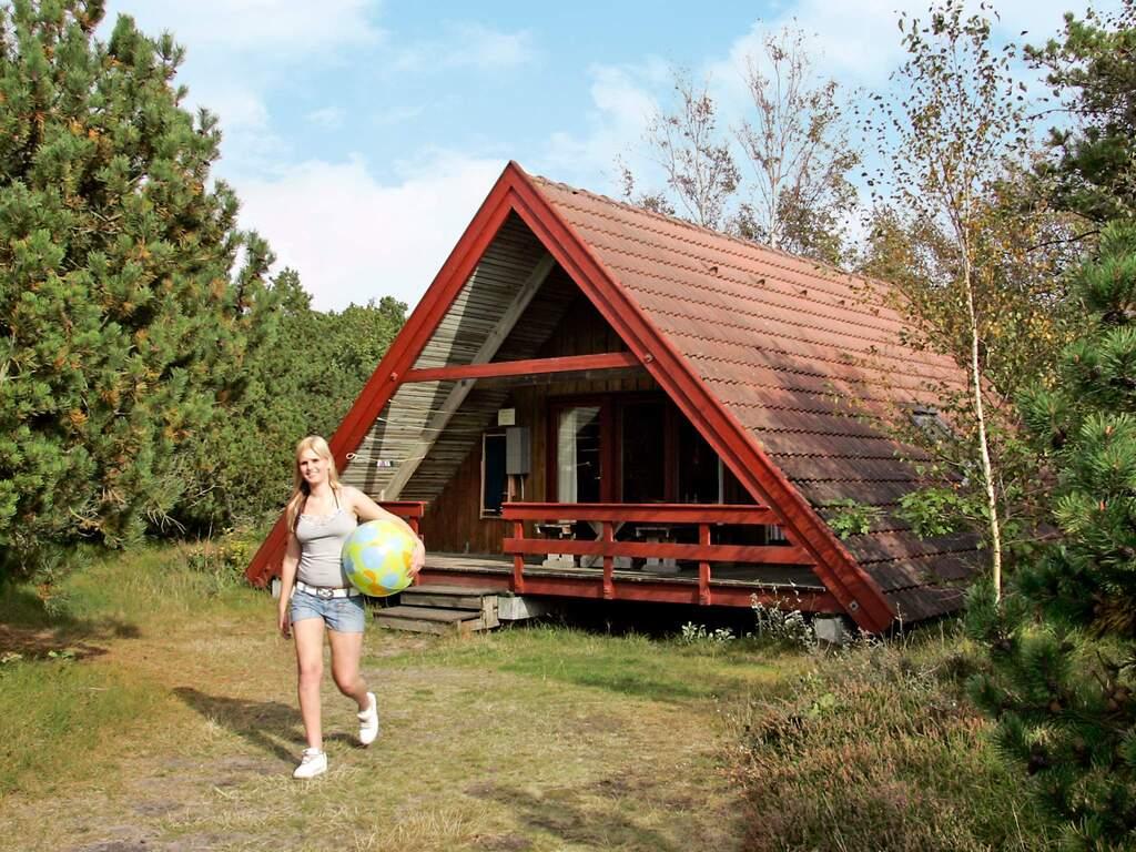 Zusatzbild Nr. 01 von Ferienhaus No. 79154 in Læsø