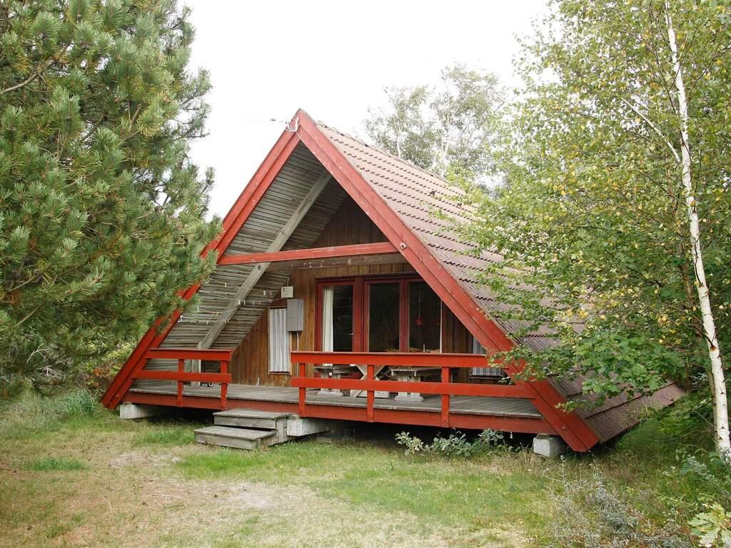 Zusatzbild Nr. 02 von Ferienhaus No. 79154 in Læsø