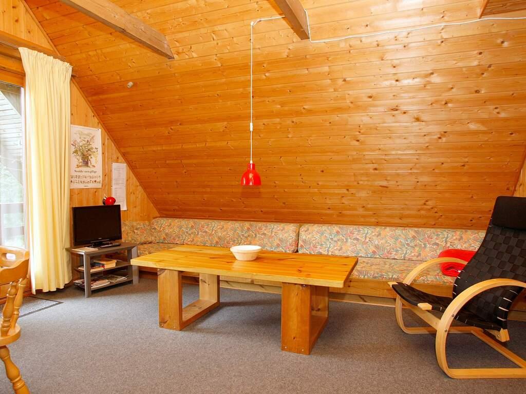 Zusatzbild Nr. 03 von Ferienhaus No. 79154 in Læsø