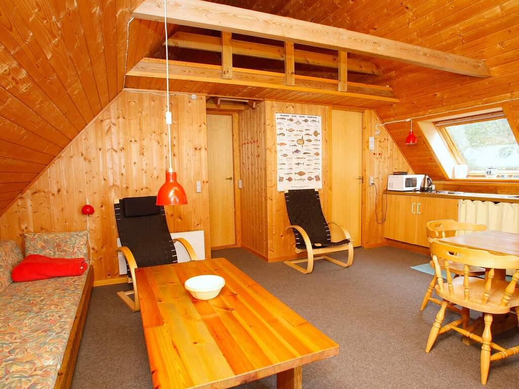 Zusatzbild Nr. 04 von Ferienhaus No. 79154 in Læsø