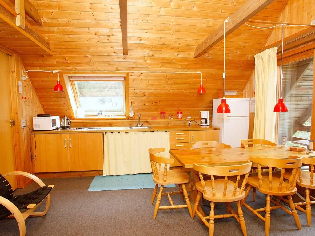 Zusatzbild Nr. 05 von Ferienhaus No. 79154 in Læsø