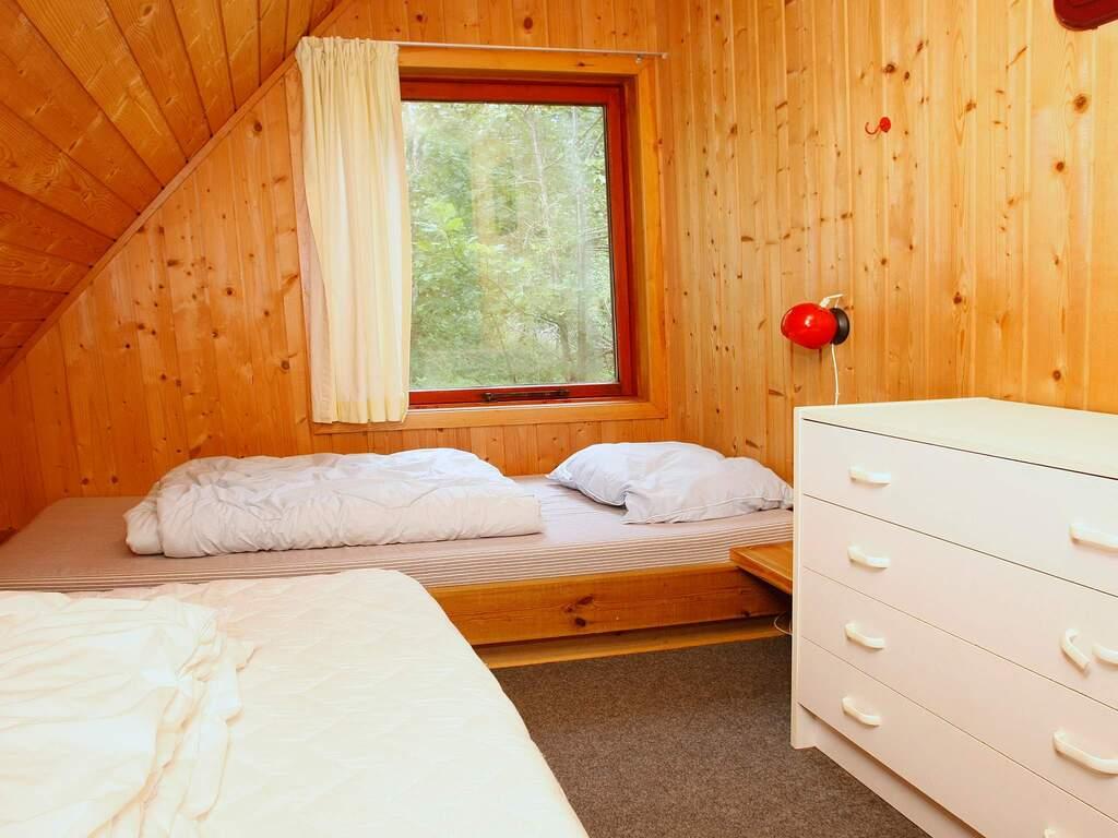 Zusatzbild Nr. 06 von Ferienhaus No. 79154 in Læsø