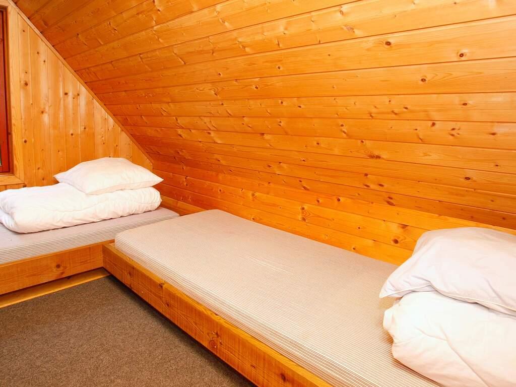 Zusatzbild Nr. 07 von Ferienhaus No. 79154 in Læsø