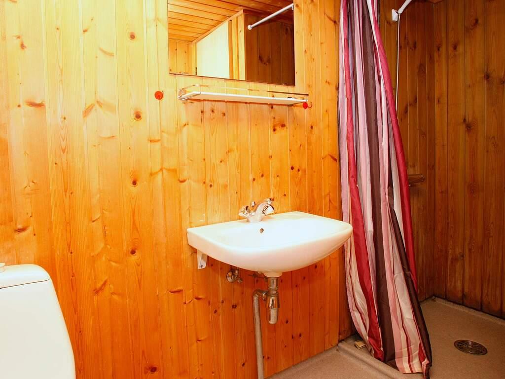 Zusatzbild Nr. 08 von Ferienhaus No. 79154 in Læsø