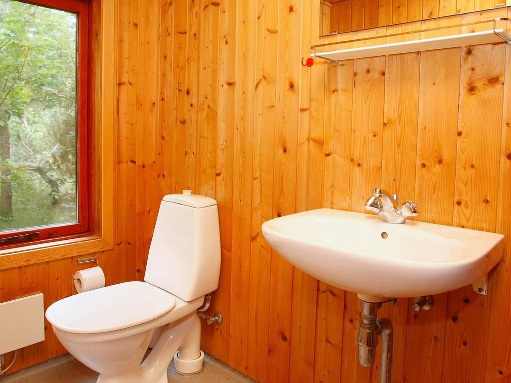 Zusatzbild Nr. 09 von Ferienhaus No. 79154 in Læsø