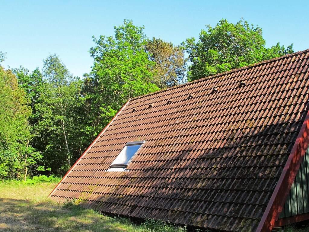 Detailbild von Ferienhaus No. 79155 in L�s�