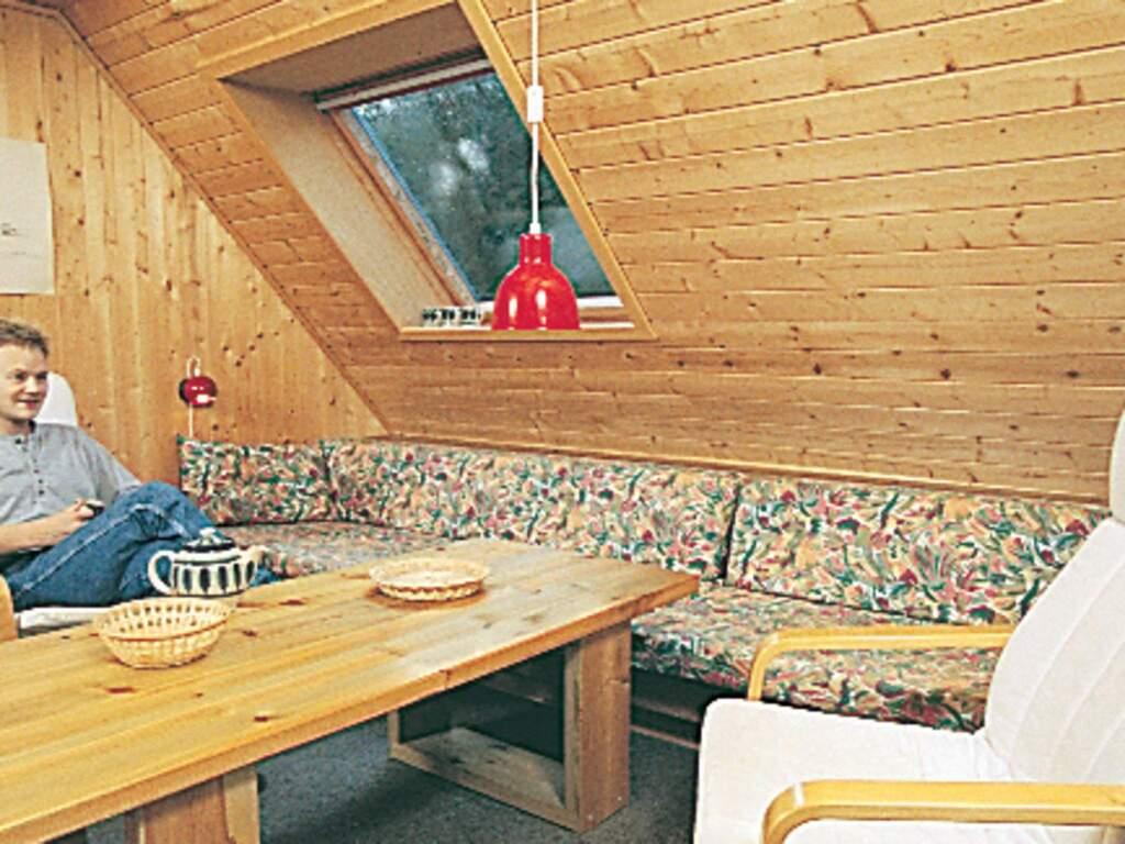 Zusatzbild Nr. 01 von Ferienhaus No. 79155 in Læsø