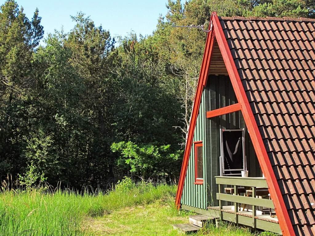 Detailbild von Ferienhaus No. 79157 in Læsø