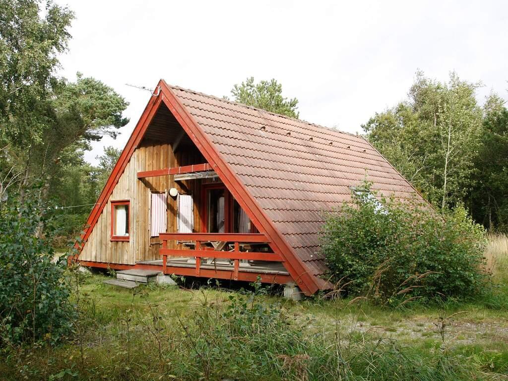 Zusatzbild Nr. 02 von Ferienhaus No. 79157 in Læsø