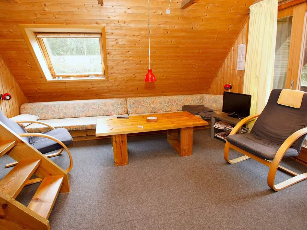 Zusatzbild Nr. 03 von Ferienhaus No. 79157 in Læsø