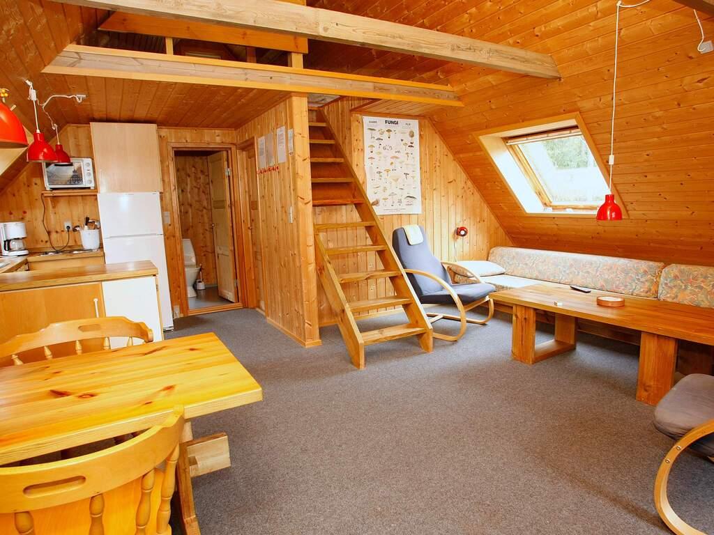 Zusatzbild Nr. 04 von Ferienhaus No. 79157 in Læsø