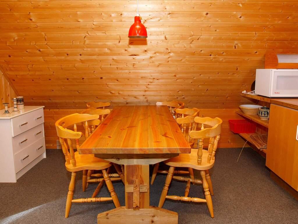 Zusatzbild Nr. 05 von Ferienhaus No. 79157 in Læsø