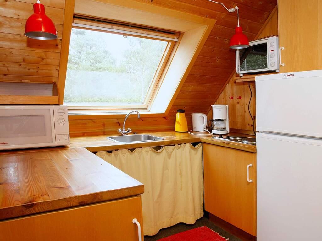 Zusatzbild Nr. 06 von Ferienhaus No. 79157 in Læsø