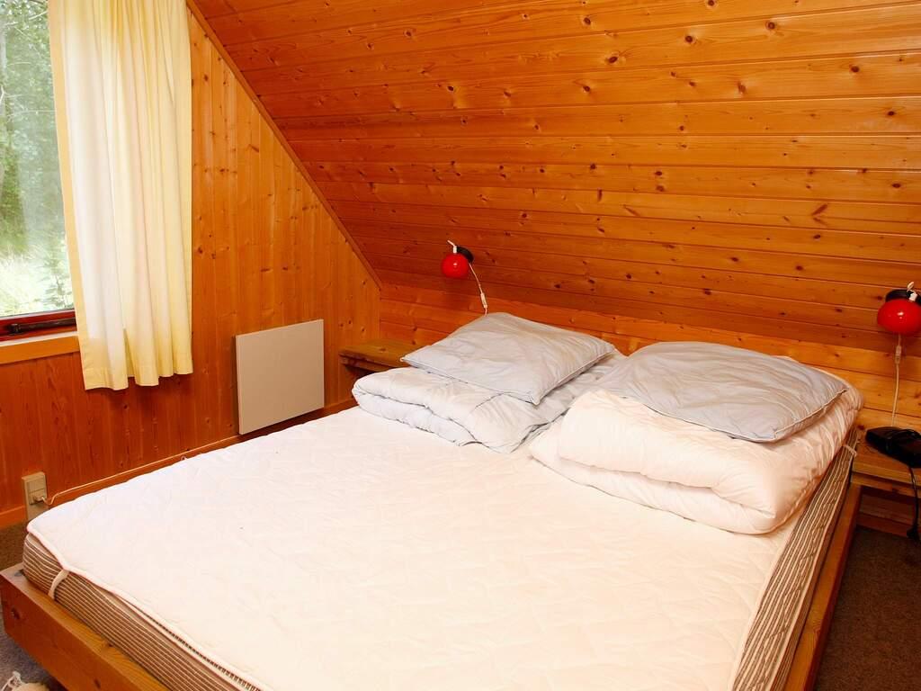 Zusatzbild Nr. 07 von Ferienhaus No. 79157 in Læsø