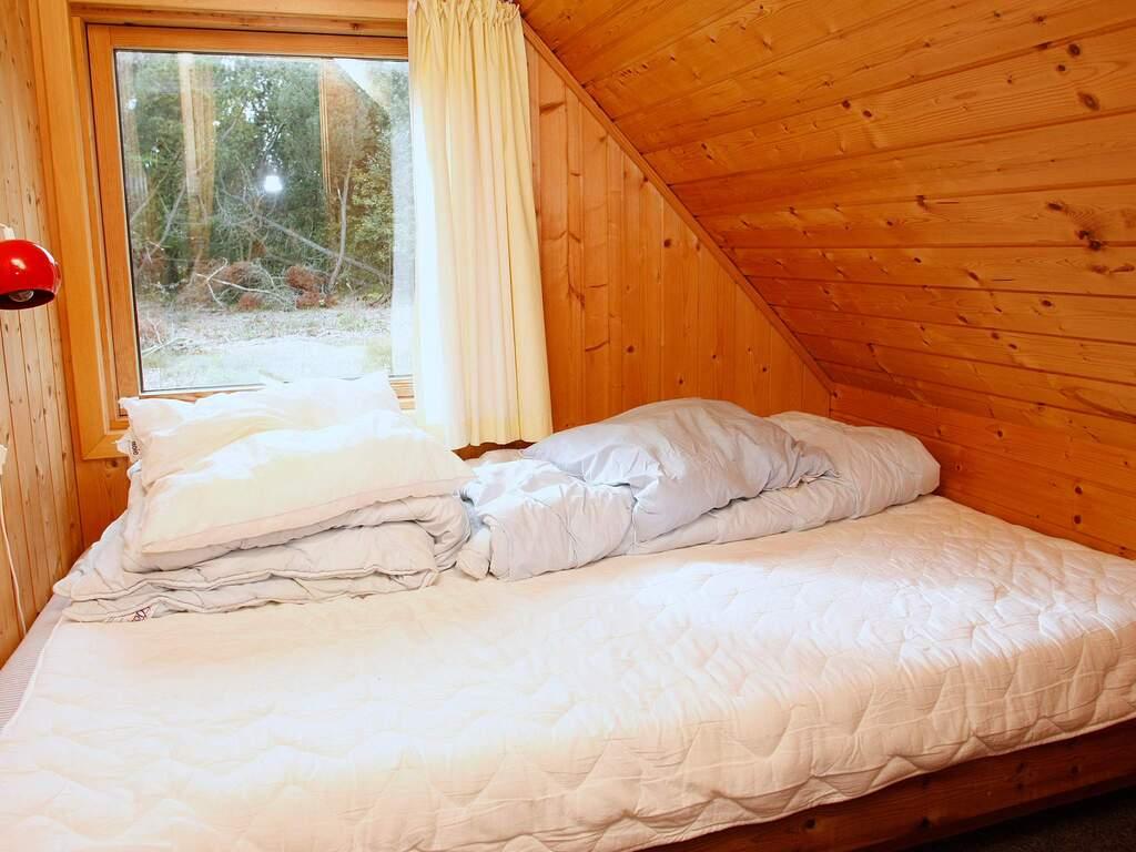 Zusatzbild Nr. 08 von Ferienhaus No. 79157 in Læsø