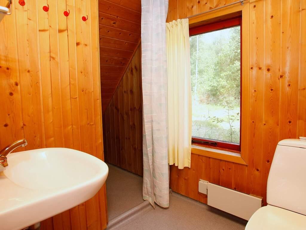 Zusatzbild Nr. 10 von Ferienhaus No. 79157 in Læsø