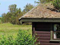 Ferienhaus in Læsø, Haus Nr. 79166 in Læsø - kleines Detailbild
