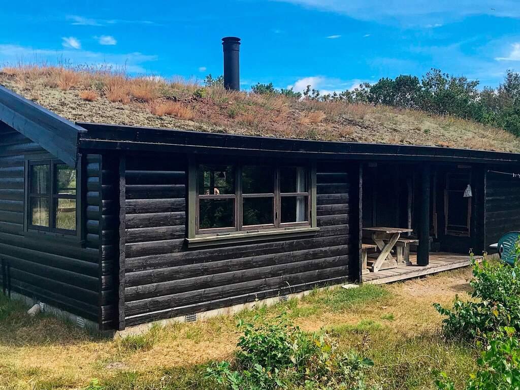 Zusatzbild Nr. 02 von Ferienhaus No. 79166 in Læsø