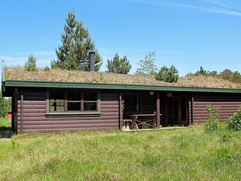 Detailbild von Ferienhaus No. 79168 in Læsø