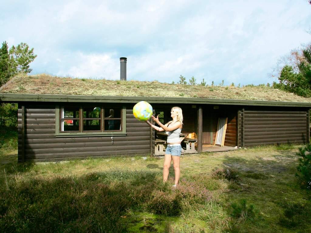 Zusatzbild Nr. 01 von Ferienhaus No. 79168 in Læsø