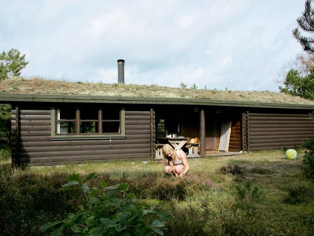 Zusatzbild Nr. 02 von Ferienhaus No. 79168 in Læsø