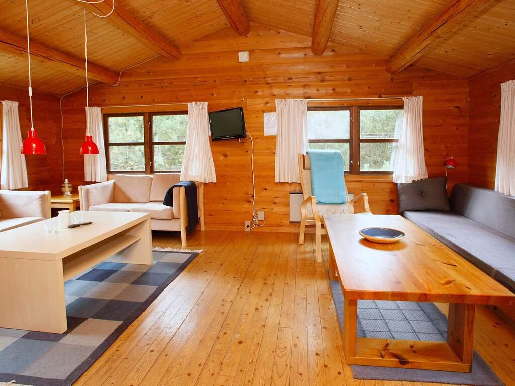 Zusatzbild Nr. 03 von Ferienhaus No. 79168 in Læsø