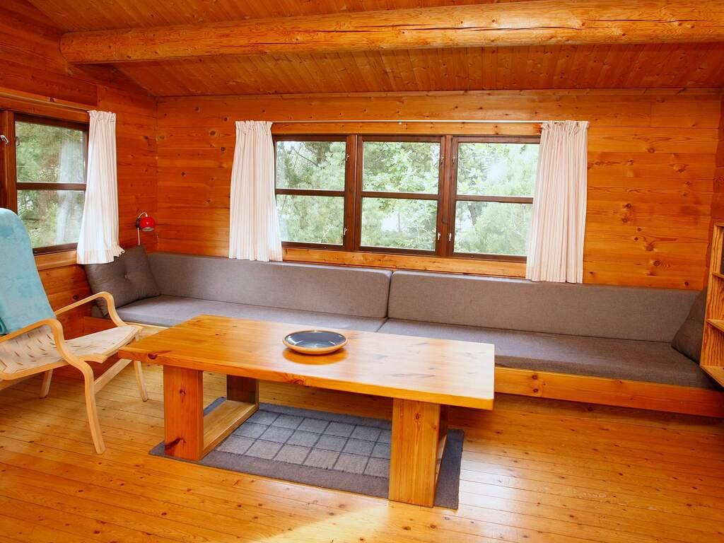 Zusatzbild Nr. 04 von Ferienhaus No. 79168 in Læsø