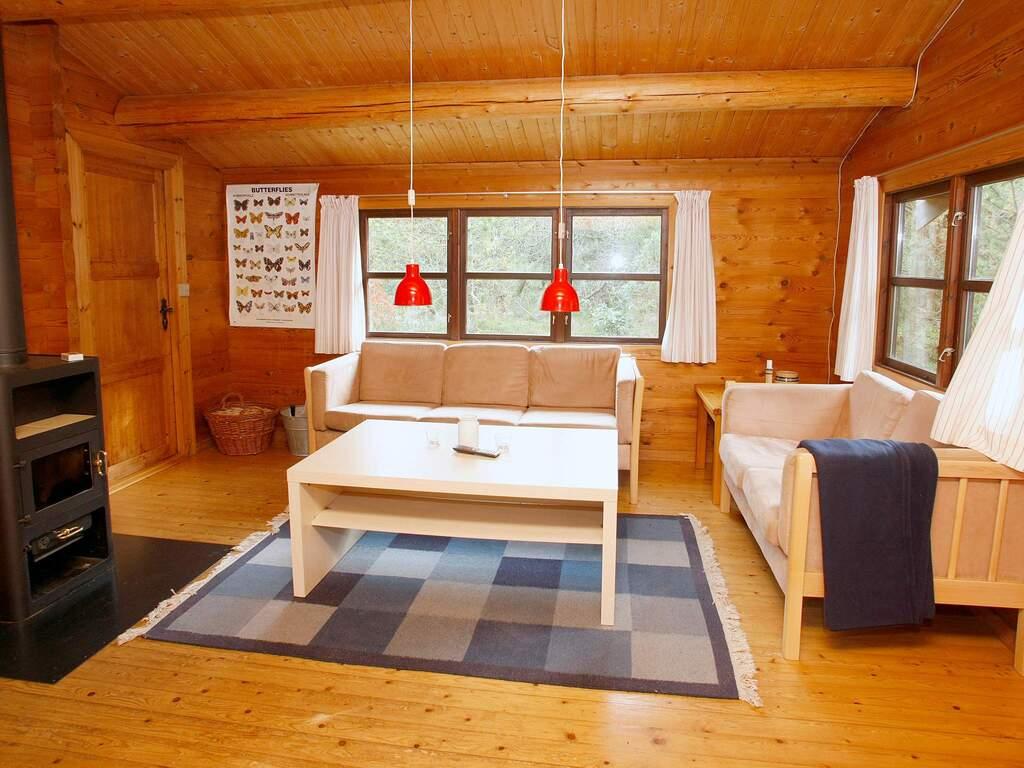 Zusatzbild Nr. 05 von Ferienhaus No. 79168 in Læsø