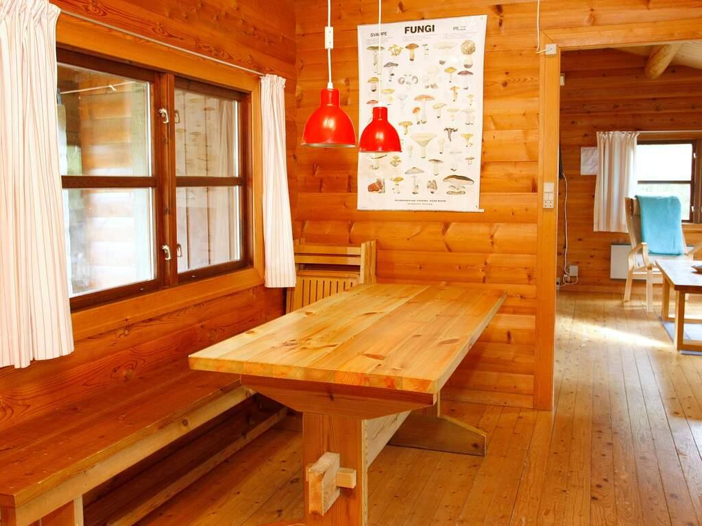 Zusatzbild Nr. 06 von Ferienhaus No. 79168 in Læsø