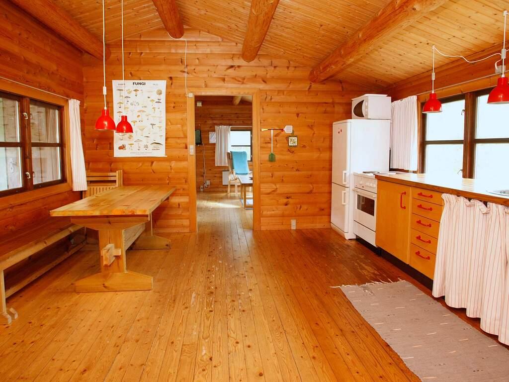 Zusatzbild Nr. 07 von Ferienhaus No. 79168 in Læsø